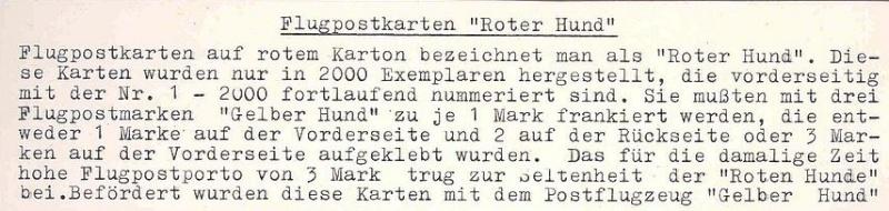 Flugpost 1912 am Rhein und Main Roter_10