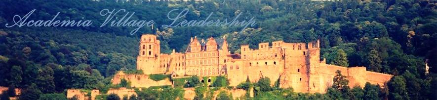 Village Leadership Academy