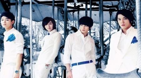 TOP 50 des musiques coréennes !!! Chaque lundi, renouvellement - Page 5 F7f61310