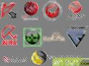 جميع برامج الحماية لعام 2009 Nokia Symbian Series Antivirus بحجم 12 ميجا 2btnus10