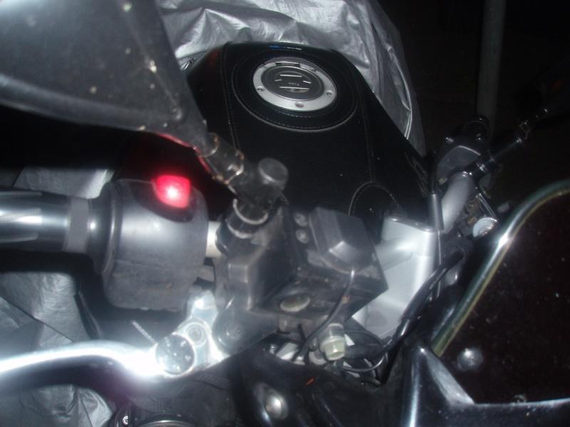 Inforad Moto - Page 2 P4210111