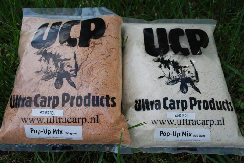 POP up et micro billes Dsc_0210