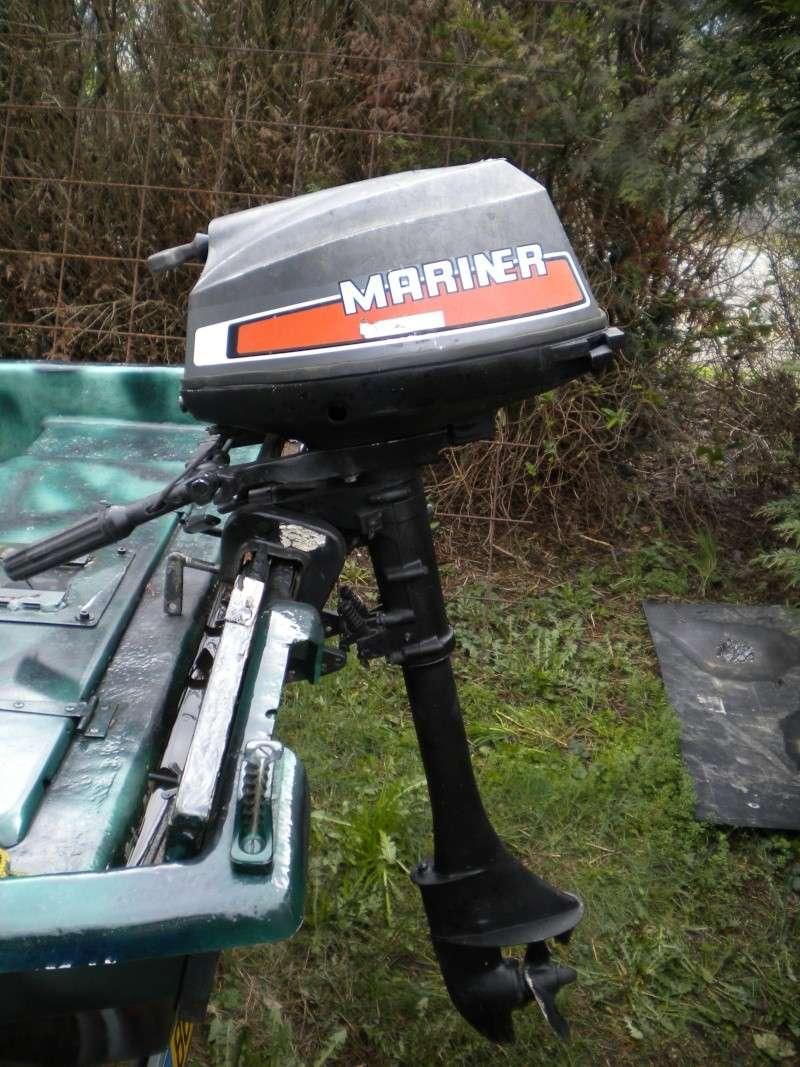 moteur thermique mariner 5cv Dscn0113