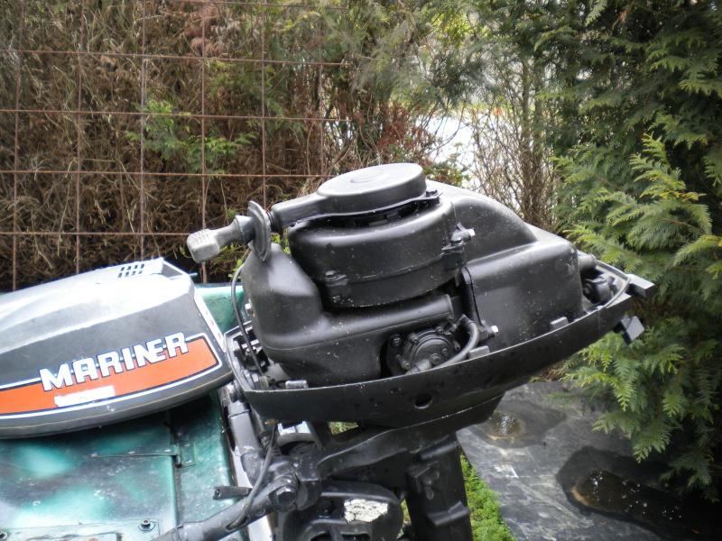 moteur thermique mariner 5cv Dscn0114