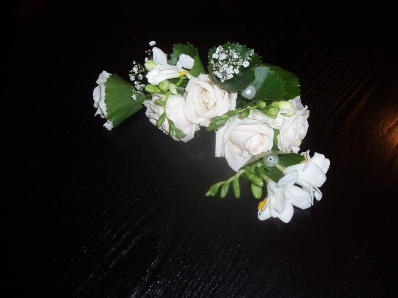 L'art floral: mon métier, ma passion !!!!! P1010028