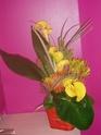 L'art floral: mon métier, ma passion !!!!! P1010026