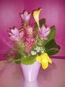 L'art floral: mon métier, ma passion !!!!! P1010027