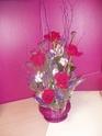 L'art floral: mon métier, ma passion !!!!! P1010030