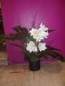 L'art floral: mon métier, ma passion !!!!! P1010031