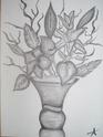 L'art floral: mon métier, ma passion !!!!! P1010035