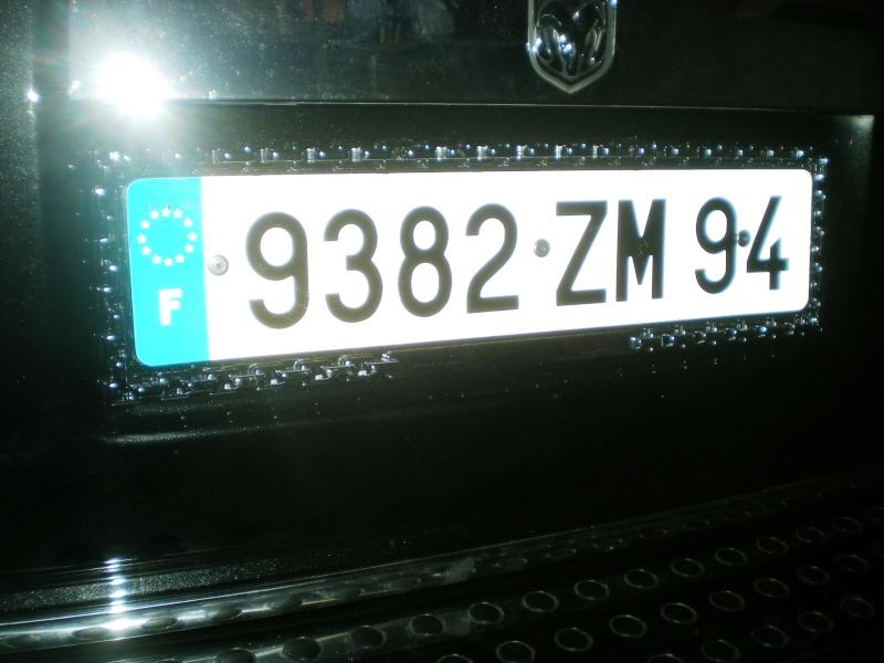 Hummer H1 H2 H3 Dodge Nitro Chrom Chrome 410
