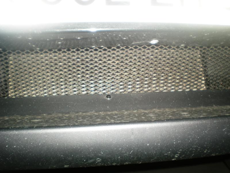 radiateur Dscn2511