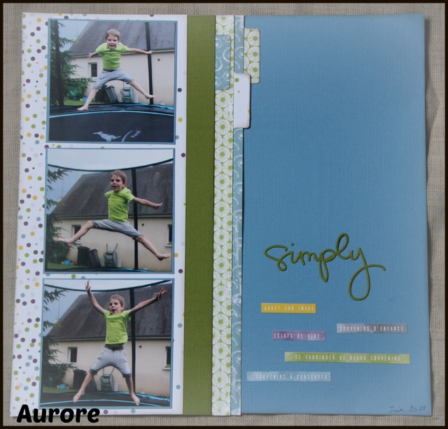 Aurore en juin Img_5214