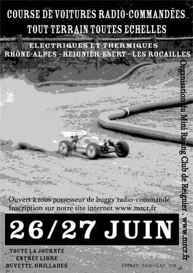 Course au MRCR le 27 juin Affich10