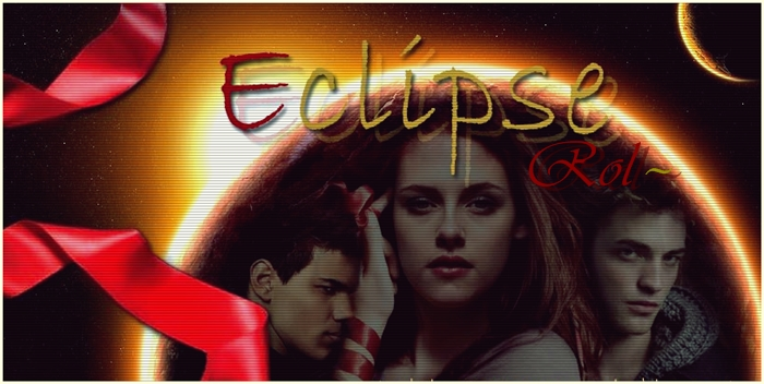 Eclipse Rol