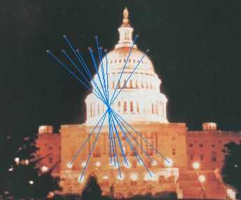 Les reflets parasites dans l'objectif - Page 4 39665710