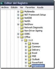 Validacion de Windows XP y Office 2003 1mxzje10