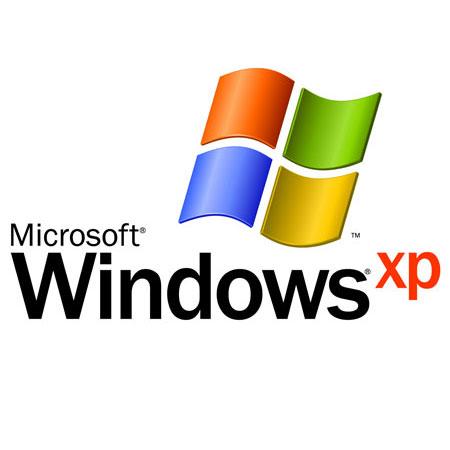 Validacion de Windows XP y Office 2003 26_win10