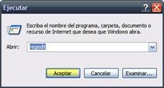 Validacion de Windows XP y Office 2003 M5jxpb11