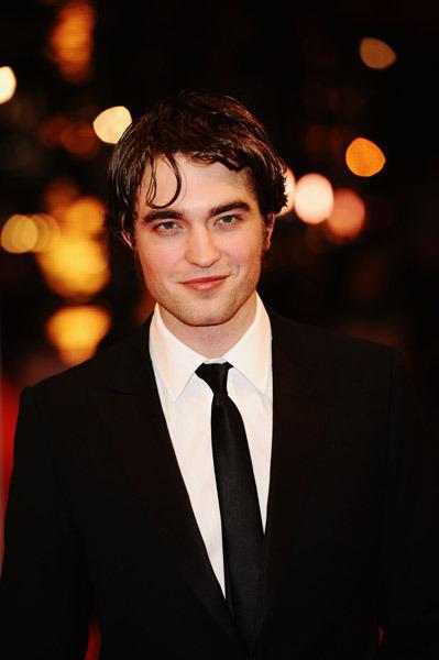 Premios BAFTA 2010  005dz010