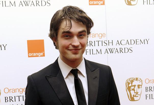 Premios BAFTA 2010  - Página 2 005ed510