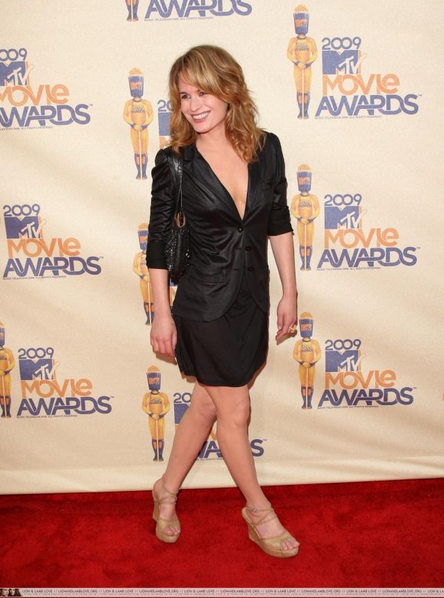 Mtv Movie Awards 2009 01010