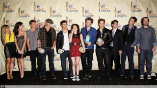 Mtv Movie Awards 2009 011njr10