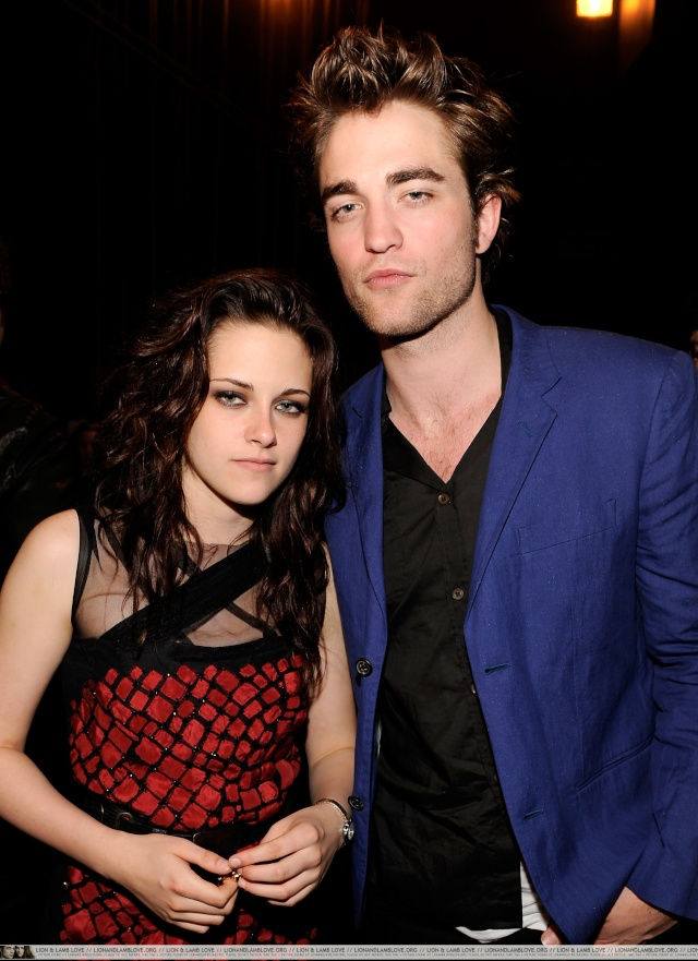 Mtv Movie Awards 2009 01210