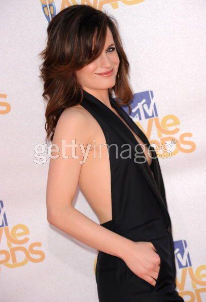 MTV  Movie Awards 2010 - Página 4 10166810