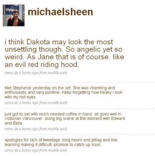 Dakota Fanning/Jamie Campbell/Michael Sheen/Cameron Bright 110