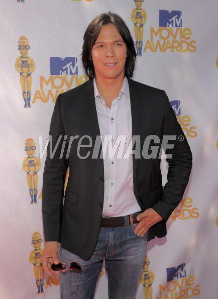 MTV  Movie Awards 2010 - Página 4 11190510