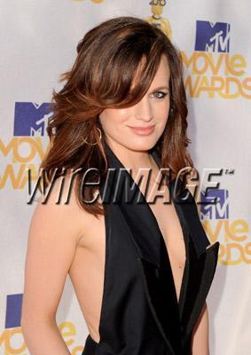 MTV  Movie Awards 2010 - Página 4 11190912