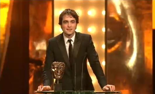 Premios BAFTA 2010  - Página 2 68209711