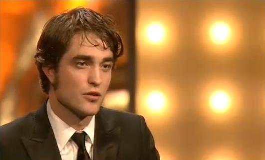 Premios BAFTA 2010  - Página 2 68209712