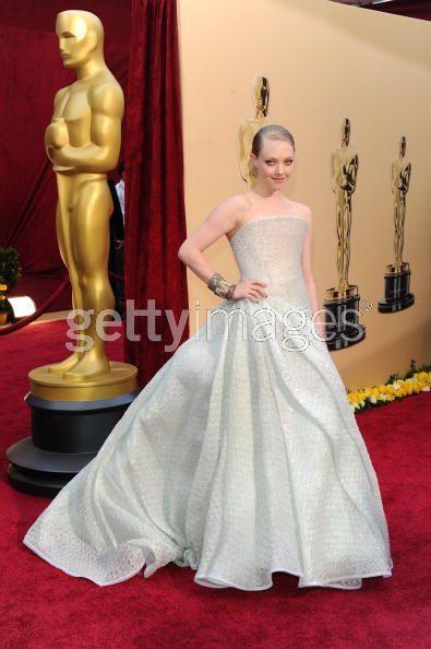 Academy Awards 2010 - Página 2 72651310