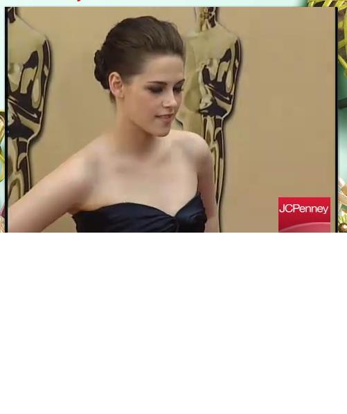 Academy Awards 2010 - Página 2 72669410