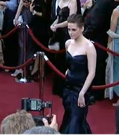 Academy Awards 2010 - Página 2 72669710