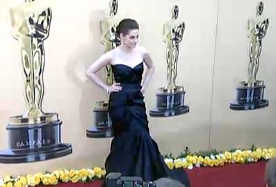 Academy Awards 2010 - Página 2 72670010