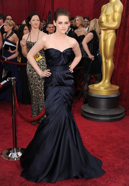 Academy Awards 2010 - Página 2 72672410