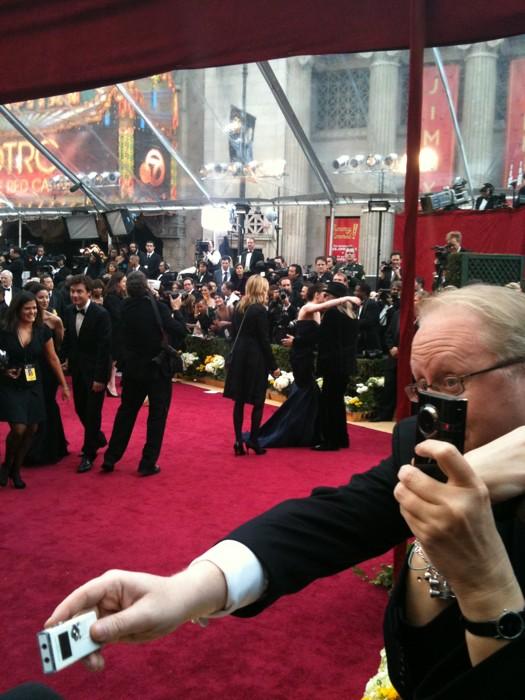Academy Awards 2010 - Página 2 72674210