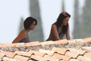 Imagenes de los Actores en Italia 91707010