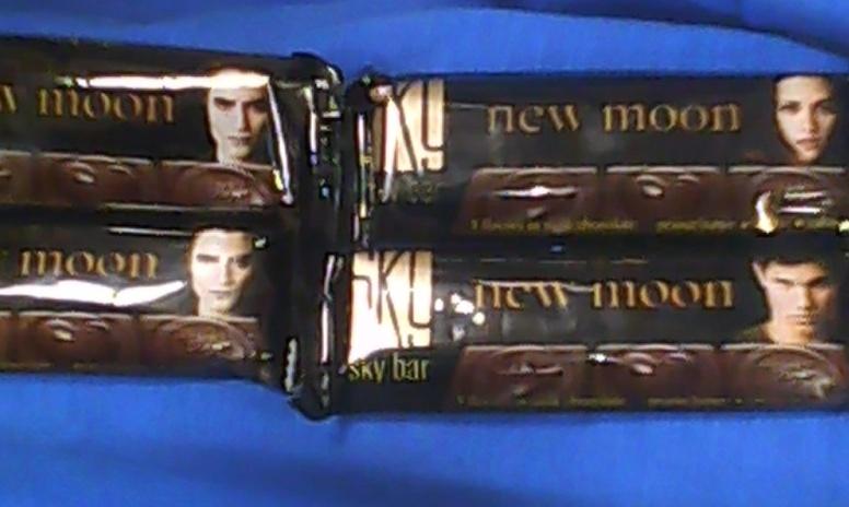 Productos New Moon - Página 12 Aviary38