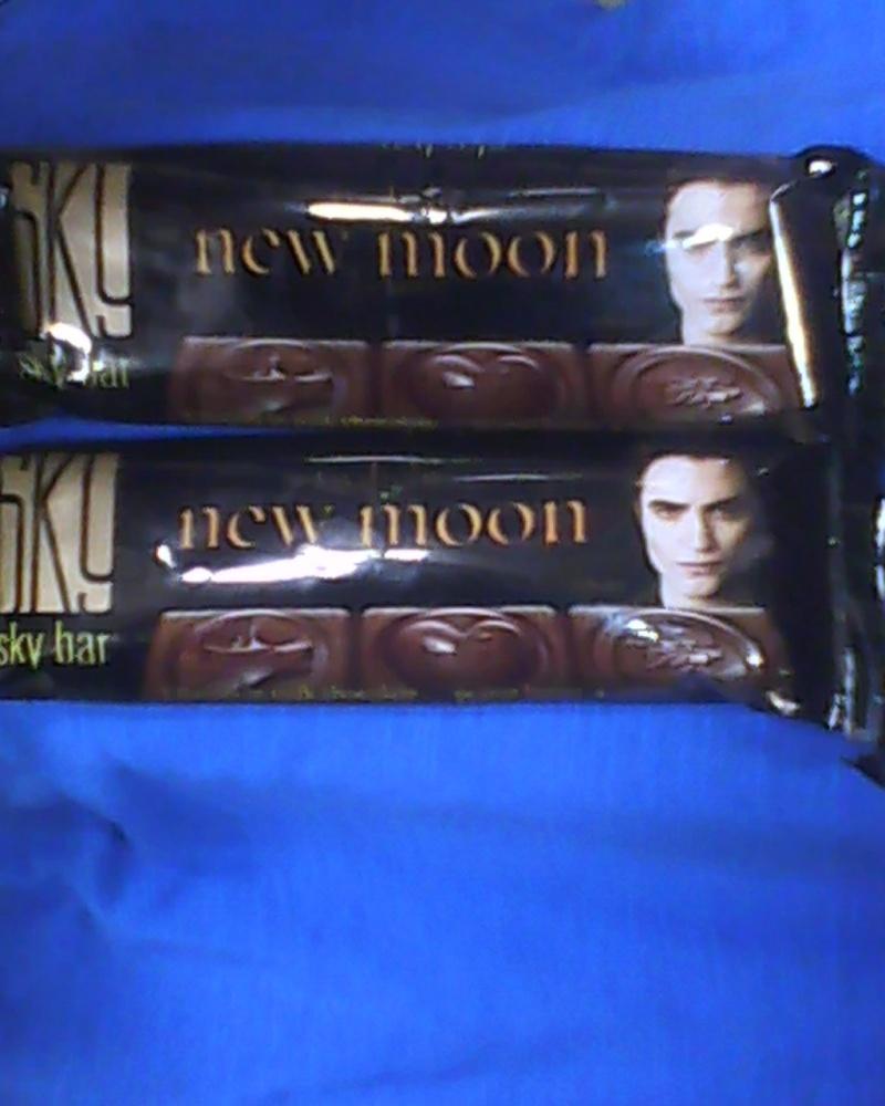 Productos New Moon - Página 12 Img00310