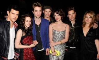 Mtv Movie Awards 2009 - Página 2 Normal19