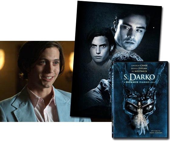 Jackson Rathbone - Página 2 S-dark10