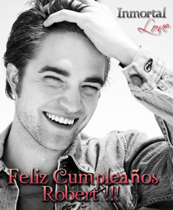 Especial: Feliz Cumpleaños Robert !! Untitl72