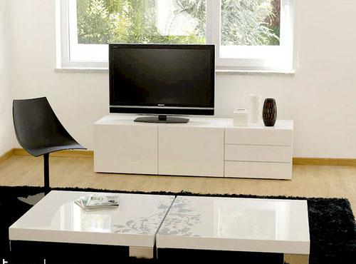 Un nouveau meuble bar... et un meuble télé ! - Page 2 24222910