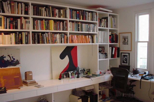 Le Bureau-boudoir de Lily  MAJ travaux FINIS 23/10/2013 en p.6 37010