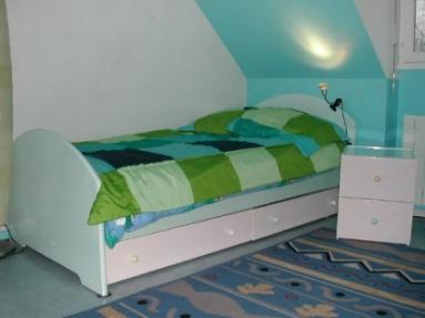 je recherche des photos de chambres d enfant dans les turquo 4798_c10