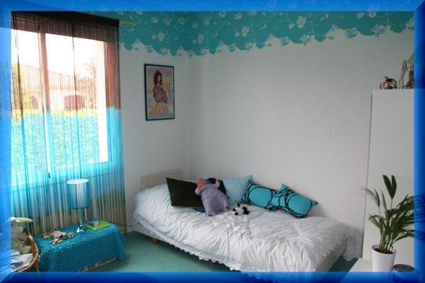 je recherche des photos de chambres d enfant dans les turquo Chambr12